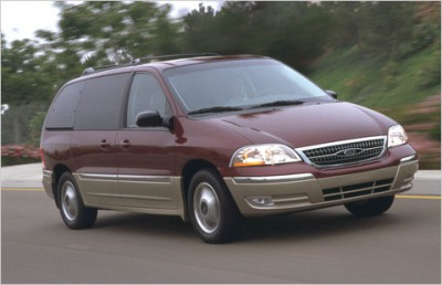 wheels-Ford-Windstar-recall-blog480