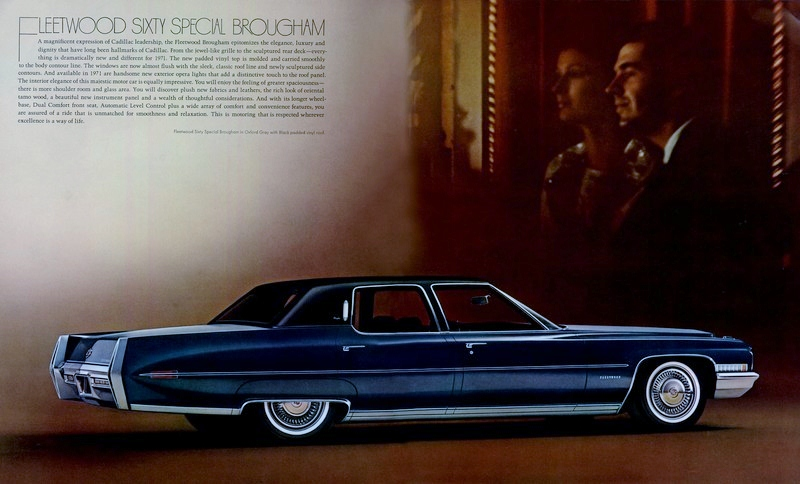 1971-Cadillac-Fleetwood-Sixty-Special-Brougham
