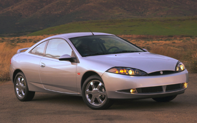 5 Cheap Coupes Youve Completely Forgotten