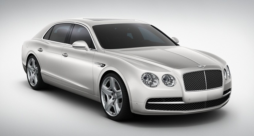 New-Bentley-Flying-Spur-Mulliner