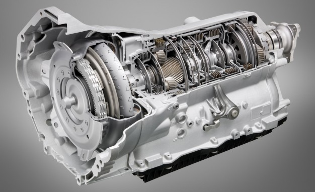 Automatic Revolution Comparing Cvt Dual Clutch And