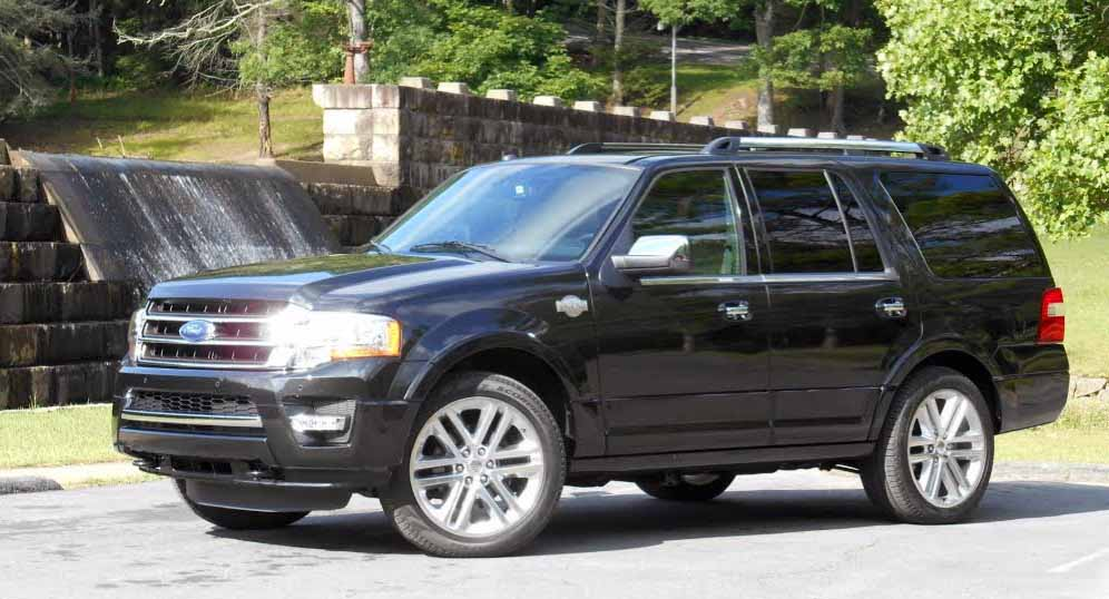 ford side expedition f wallpaper cars images of platinum hd