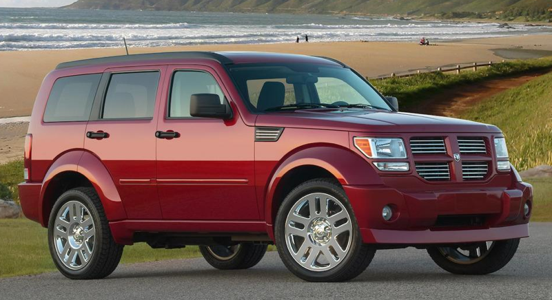 10 Worst Vehicles Of The Past 10 Years The Daily Drive