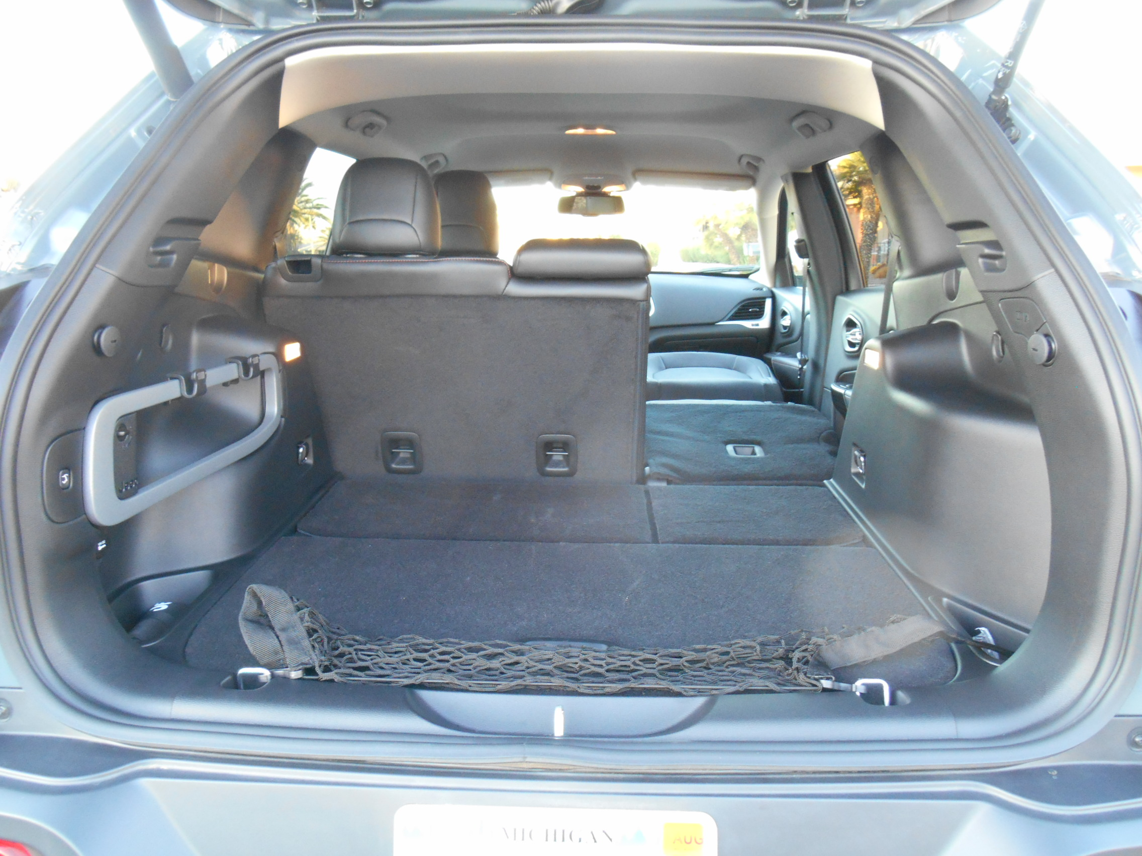DSCN2154 Great Description About Jeep Renegade Trunk