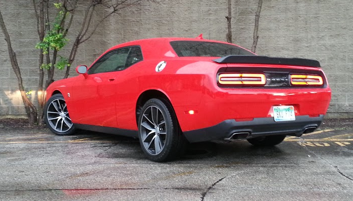 Index2 together with Test Drive 2015 Dodge Challenger Rt Scat Pack Vs Srt 392 as well Sam 1531 as well Product in addition 1279958 Post1. on dodge 5 7 hemi engine