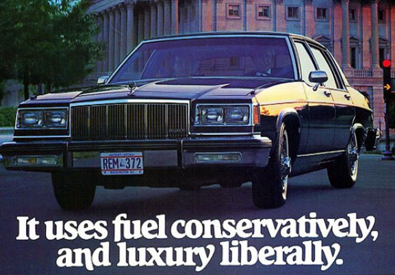 1981 Buick Electra
