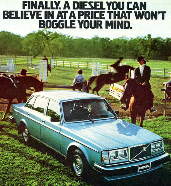 Cars For Consumer Guide: The 10 Slowest Cars Of 1981*