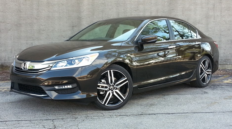 reviews brian first road test honda harper drive created driving accord sport sedan