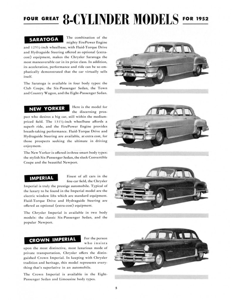 1952-Chrysler-V8-Comparisons-05