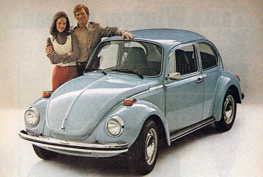 5 Slowest Cars Of 1972 The Daily Drive Consumer Guide