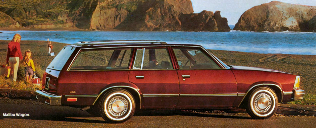 the midsize wagons of 1981 the daily drive consumer guide the daily drive consumer guide the midsize wagons of 1981 the daily