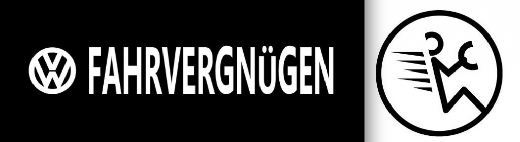 Fahrvergnügen (and 4 Other Obnoxious Automotive Marketing Terms) | The  Daily Drive | Consumer Guide® The Daily Drive | Consumer Guide®
