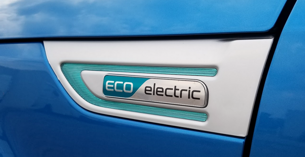 Kia Soul EV, Living With an Electric Car