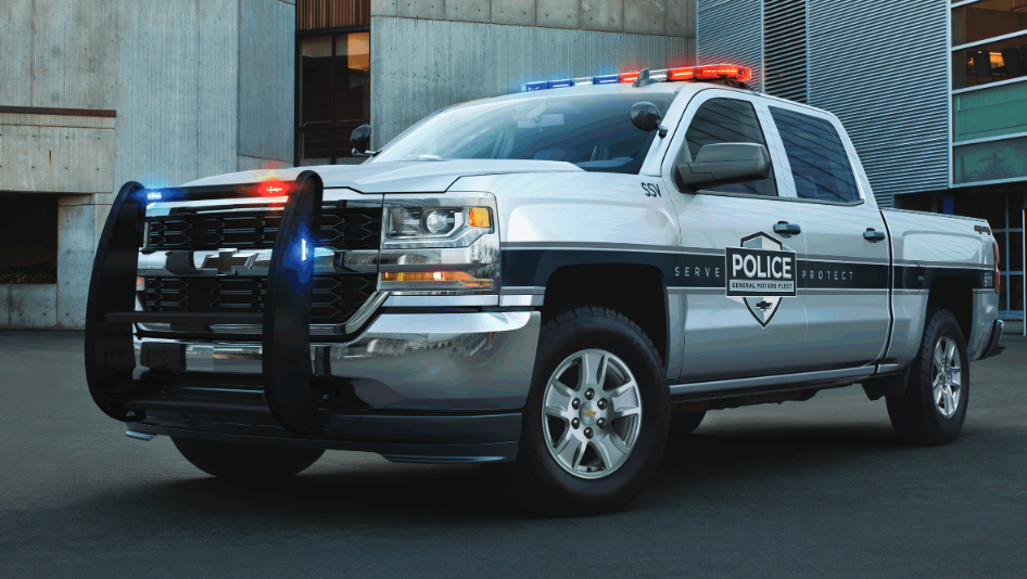 coolest police vehicles    daily drive consumer guide  daily drive consumer