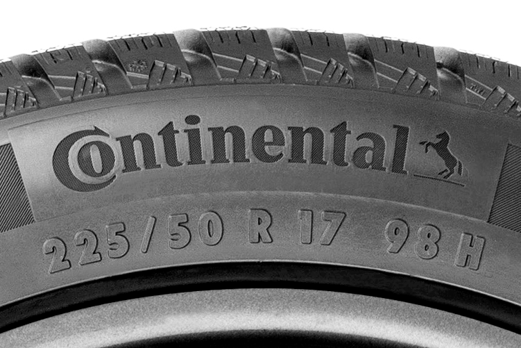 How Tire Sizes Work >> How Tire Sizes Work The Daily Drive Consumer Guide The