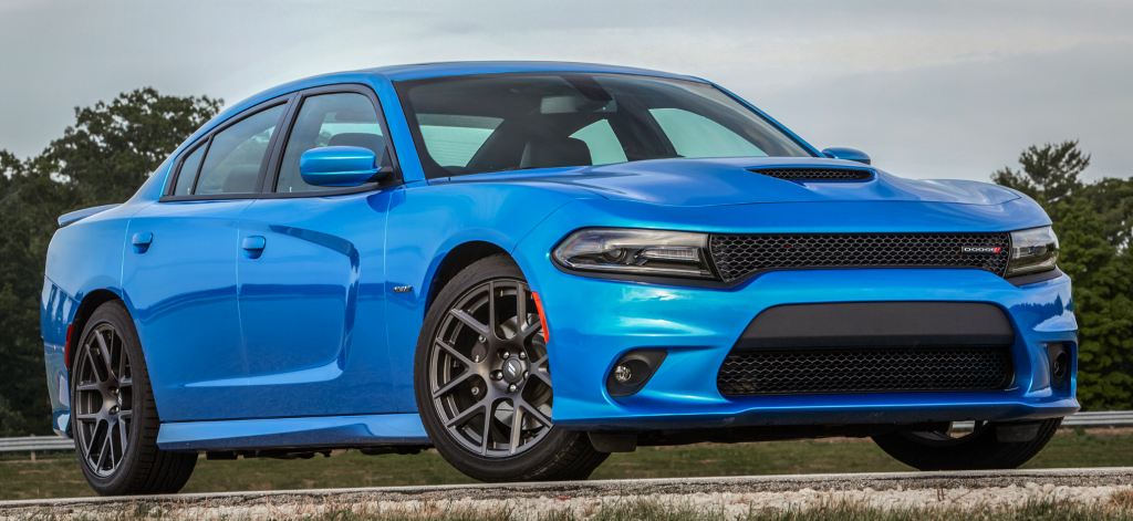 Dodge Latest Models >> What S New For 2019 Chrysler Dodge And Fiat Cars The