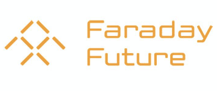 Farady Future