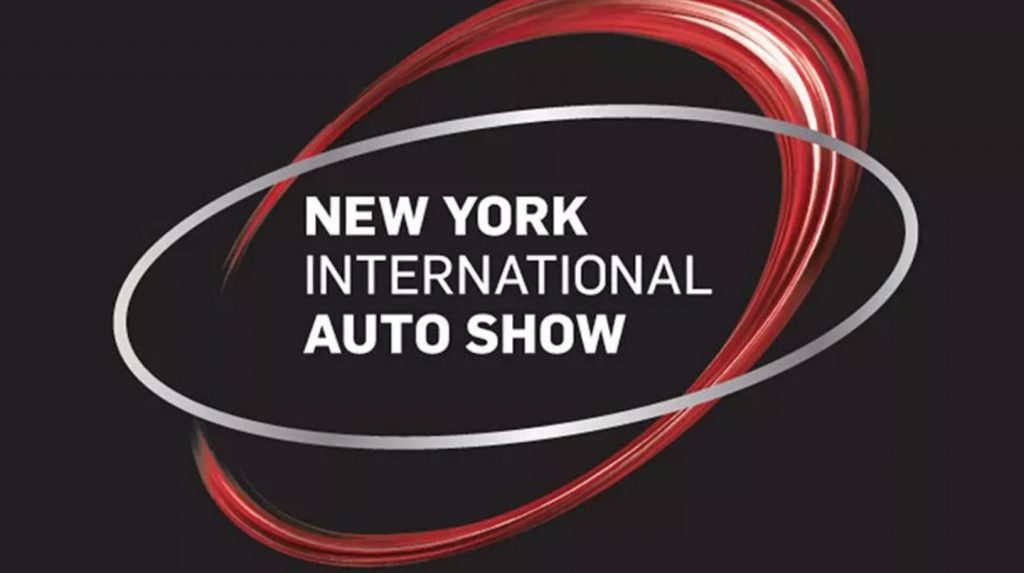 New York International Auto Show 2020.New York Auto Show The Daily Drive Consumer Guide