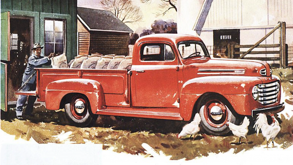 The Last Regular Cab Short Bed Pickup The Daily Drive Consumer Guide The Daily Drive Consumer Guide