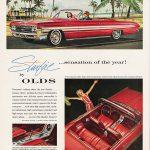 Classic Auto Interiors