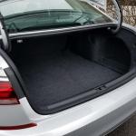 Volkswagen Passat 2.0T SEL