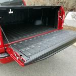 Ford Ranger Lariat Supercrew 4x4