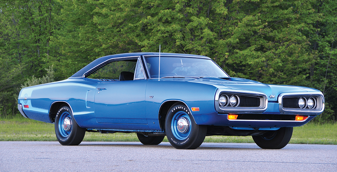 Photo Feature 1970 Dodge Coronet Super Bee The Daily Drive Consumer Guide The Daily Drive Consumer Guide