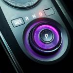 2021 Genesis GV80 2.5T Prestige
