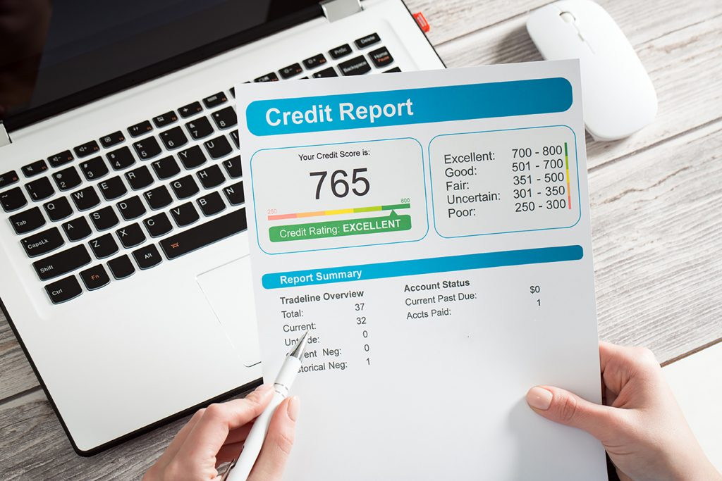 Report,Credit,Score,Banking,Borrowing,Application,Risk,Form,Document,Loan